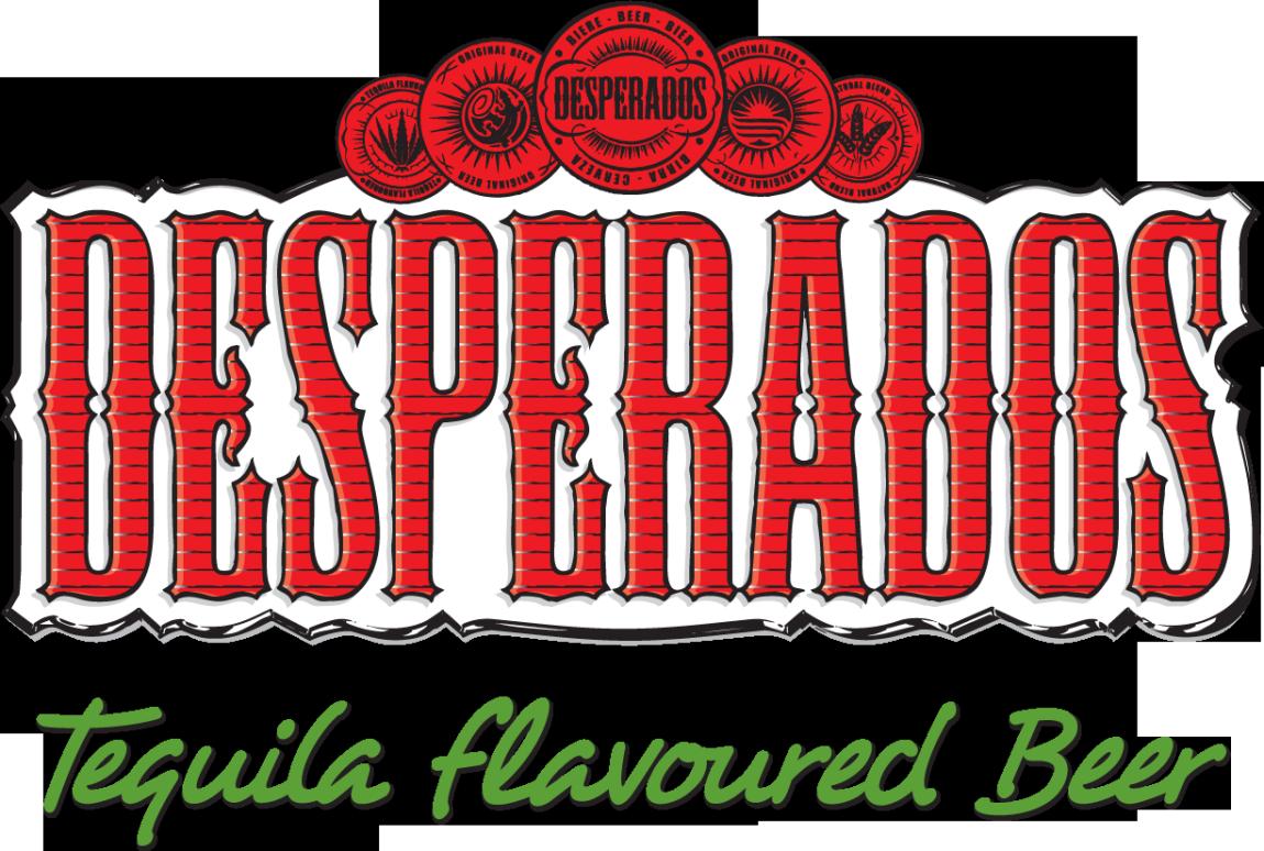 birra-desperados-1150x774