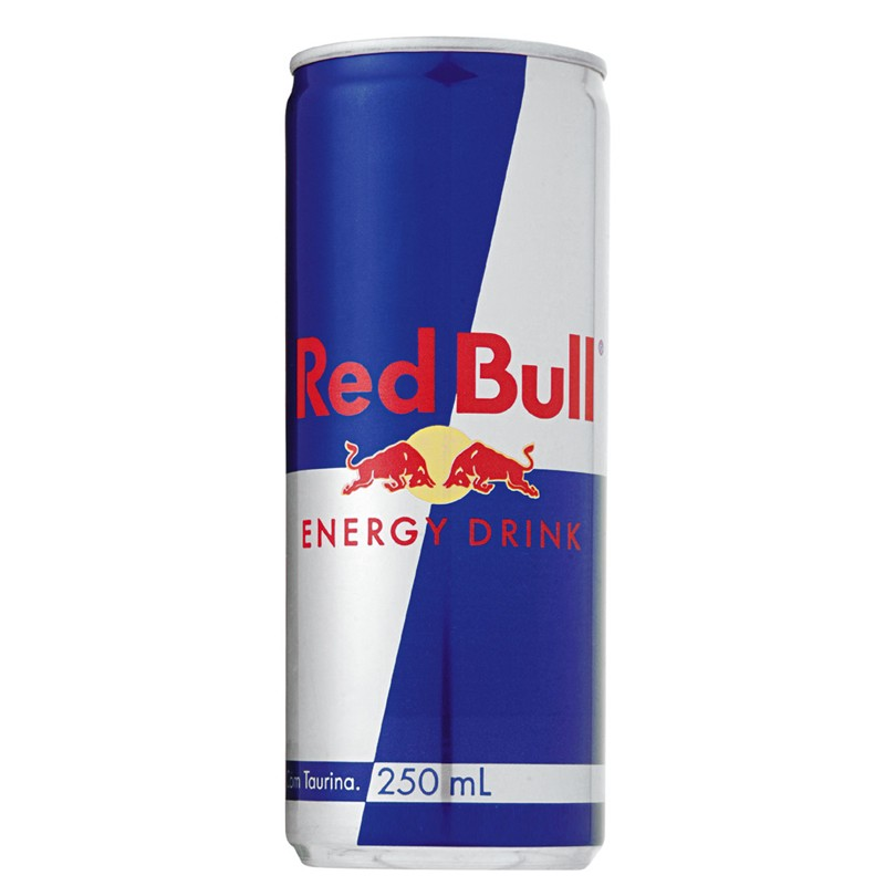 red-bull-energy-drink-lattina-250ml-rb1515_1185188